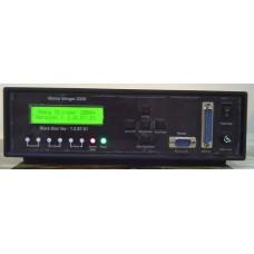 دستگاه دیتا لاگر 64 کاناله