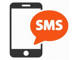 سامانه ارسال و دریافت پیامک مبتکران