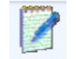 نسخه آزمایشی حسابداری و انبارداری